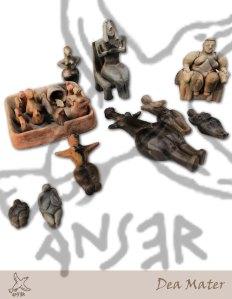 creta mista ceramica mater1
