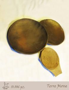 1 z creta mista ceramica terre mosse